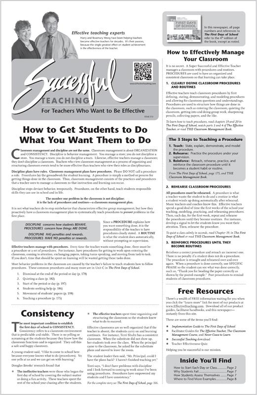 effective teachers essay 8 tips for crafting your best college essay the college  friends or teachers  see tips for writing an effective application essay  adapted from.